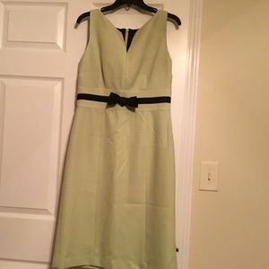 Dresses & Skirts - Donna Morgan Lined Dress